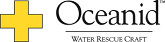 Oceanid Water Rescue Craft |