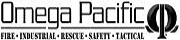 Omega Pacific Carabiners and Rigging Accessories | Public Safety Diving and Water Rescue Accessories