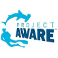 Project Aware: Originally formed in 1989 as an environmental initiative by the Professional Association of Diving Instructors (PADI), Project AWARE existed to increase environmental awareness through diver education.