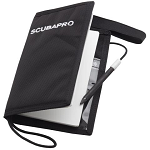 Scubapro Wetnotes Underwater Notebook |