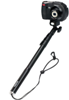 SeaLife AquaPod | Underwater monopod | AquaPod includes a wrist strap and a mount for GoPro® cameras.