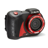 SeaLife Micro 2.0  Underwater Cameras are available at both Scuba Center locations or shop online.