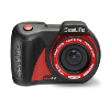SeaLife Micro 2.0 64GB Camera | Available online and at both Scuba Center locations