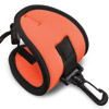 SeaLife Float Strap SL920