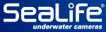 Scuba Center is proud to be an SeaLife Full Line Dealer / Photo Center | SeaLife Underwater Digital Cameras | Pioneer Research is the North American headquarters for SeaLife Cameras and Vero Vellini slings & straps. They are located in Moorestown, New Jersey, which is about 10 miles northeast of Philadelphia, Pa. | SeaLife is the worlds leading manufacturer of cameras for scuba diving, marine and outdoor enthusiasts. Battling class 3 rapids, scuba diving the Great Barrier Reef or paddling your way through amazing landscapes are all extraordinary moments you'll want to remember for the rest of your life. SeaLife cameras are truly waterproof, rugged and ready for adventure. | Avaliable online or at both Scuba Center locations... Eagan, Minnesota and Minneapolis, Minnesota