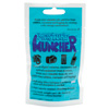SeaLife Moisture Muncher Capsules | Use with SeaLife DC1400, Strobes, etc...