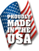 HEED3 is proudly made in the USA by Submersible Systems in Huntington Beach, California