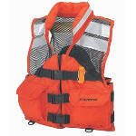PFDs ( personal flotation devices ) | Force 6 | NRS | Stearns Industrial | Swuiftwater Water Rescue Equipment and Marine Safety Equipment