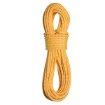 "Sterling GrabLine Water Rescue Rope 3/8"" NFPA 
