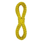 Sterling UltraLine Water Rescue Rope 1/4"