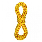 Sterling UltraLine Water Rescue Rope 3/8"