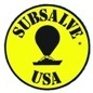 Subsalve Lift Bags | There's a Subsalve Lift Bag for everyone, including: Commercial Divers, Public Safety Divers, Recreational Divers, Special Effects / Production Companies,... | Shop for lift bags online or at Scuba Center in Eagan, Minnesota