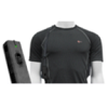 Thermalution Compact Dive | Power Heated Wetsuit Undergarment