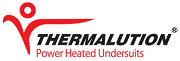 Thermalution Power Heated Undergarments | Compact Dive # PSD05-CI