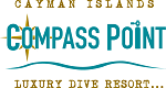 Compass Point Dive Resort Grand Cayman | Group Dive Trip with Scuba Center
