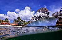Reef Divers at Litle Cayman Beach Resort | Group Dive Trip