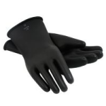 Dry Glove and Rings | Dryglove Ring Systems | DUI, SI Tech, Viking, Whites,...