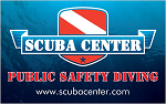 Scuba Center Public Safety Diving and Water Rescue Equipment | Eagan, Minnesota USA