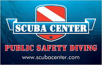 Scuba Center Public Safety Diving and Water Rescue Equipment | Scuba Center in Eagan, Minnesota is your leading source for Ice Rescue and Water Rescue equipment in the Upper Midwest. Contact us for questions or details.