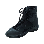 Drysuit Boots: DUI, Hollis, Whites,...