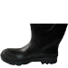 Aquaa Lung Heavy Duty Moulded Boot (only available on Contaminated Water Drysuits) | Available at Scuba Center in Eagan, Minnesota
