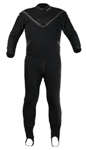 Drysuit Undergarments: DUI, Hollis, Viking, Whites,...