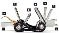 Scuba Tools | Scuba Center |