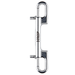 NX GEN Optimized Double Ended Bolt Snap Stainless Steel | AC-014-0