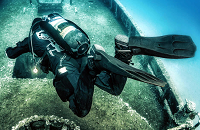XDEEP | European made Technical and Recreational Scuba Diving Equipment. | Available at Scuba Center in Eagan, Minnesota. Contact us for details.